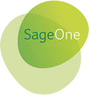 Sage One Accountants Network